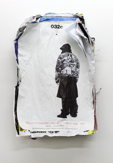 NEWSTICKER- willy-vanderperre-raf-simons-exhibition-at-032c-workshop-12